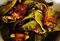 红烧排骨炖豆角的做法