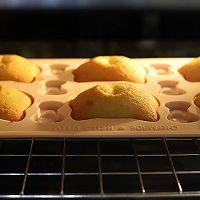 百变凯蒂猫甜甜圈的做法图解11