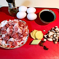 最香这碗卤肉饭的做法图解2