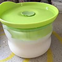 岩盐芝士奶盖的做法图解4
