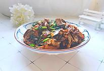 #年夜饭#春节聚会必备家常菜:红烧青鱼的做法