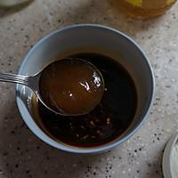 自制叉烧酱的做法图解7