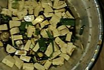 凉拌豆干的做法
