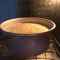 红茶珍珠爆浆蛋糕:的做法图解17