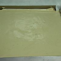 可可蛋糕卷的做法图解8