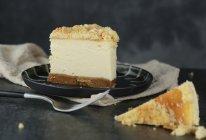 """#""""佳""""节好滋味# 详细步骤 奶酪芝士蛋糕的做法"""