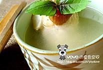清补凉汤的做法