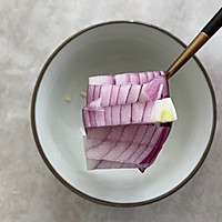 好吃到飞起!豆腐这样做,米饭不够吃的做法图解2