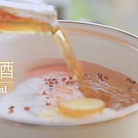 回锅肉「厨娘物语」的做法图解1