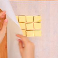 脏脏包的做法图解7