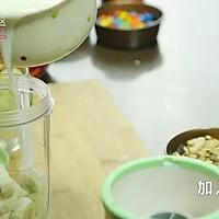 """【微体兔菜谱】水果思慕雪丨高颜值""""网红""""饮品的做法图解3"""