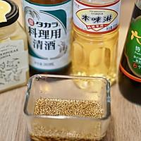日式料理|来自名古屋的外脆里嫩美味炸鸡翅#硬核菜谱制作人#的做法图解5