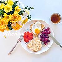 8分钟丰盛早餐开启快乐的一天