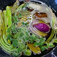 蒜蓉鲜椒酱|干饭之王|万能辣酱|超级详细的做法图解14