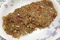 潮汕菜头丸&菜头粿的做法