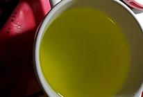 补充维生素的饮料的做法