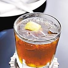 可乐鸡尾酒