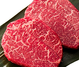 减肥餐-牛肉的做法