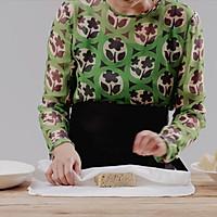 四喜烤麸|美食台的做法图解2
