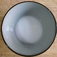 香菇烧腐竹——下饭菜带来的幸福感!的做法图解7