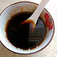 爽口葱油拌面的做法图解8
