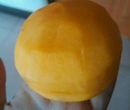 懒柿子 硬柿子的做法