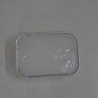 豌豆凉粉的做法图解6