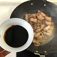 #无腊味,不新年#秘制红烧肉的做法图解7