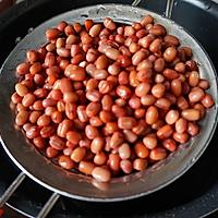 自制蜜红豆的做法图解2