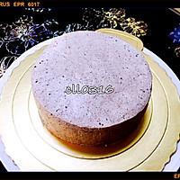 奥利奥咸奶油蛋糕的做法图解6