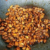 #中秋团圆食味#一碗让你想家的卤肉饭的做法图解12