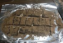 生巧巧克力的做法