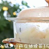 菌菇肉包 宝宝辅食食谱的做法图解24
