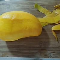 芒果糯米饭BY可可的做法图解8