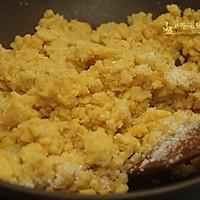 绿豆糕:清香温润如玉的潮汕糕点的做法图解7