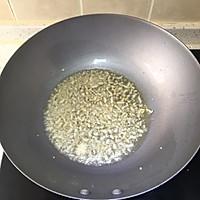 面包虾的做法图解3