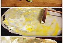 自制煎饼果子的做法