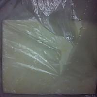 中式茶点——山药豆沙卷的做法图解8