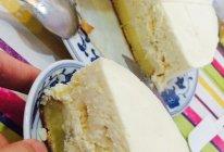 【榴莲慕斯】榴莲蛋糕 慕斯蛋糕的做法