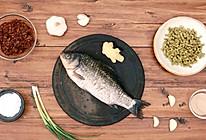 豆瓣鲫鱼 美食台的做法