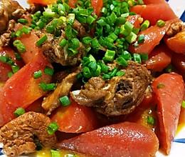 #百变鲜锋料理#鲜上加鲜~红萝卜烧鸡的做法
