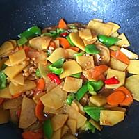 鲜香土豆片的做法图解8