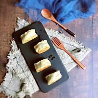 #年味十足的中式面点#山东萝卜丝豆腐卷的做法图解20