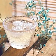 【唐·荔枝酒】杨贵妃代言的荔枝甜露 1300年前的玉液琼浆