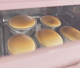 成功100%✌轻乳酪芝士蛋糕的做法