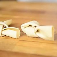 【熊宝饭堂】二十一回目:黄豆猪蹄汤的做法图解8