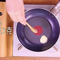 芝士焗饭的做法图解1
