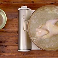 胡椒猪肚鸡|美食台的做法图解1