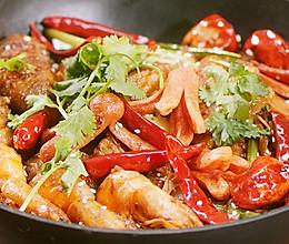 麻辣香锅|日食记的做法