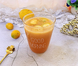 #硬核菜谱制作人#红茶柠檬蜂蜜饮的做法